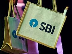 What Is SBI Multi-Option Deposit? Interest Rates, Loan Facility  And Other Details