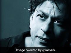 सामने आया शाहरुख खान की नई फिल्म का First Look, बौना बन कैटरीना-अनुष्का के साथ फरमाएंगे इश्क