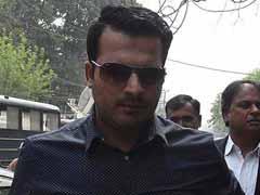 स्पॉट फिक्सिंग: पांच साल के बैन के खिलाफ पाकिस्तानी क्रिकेटर शारजील खान की अपील खारिज