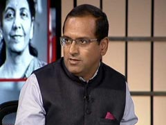 NSA Doval's Son Shaurya Ends Silence On Conflict Of Interest Claims