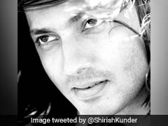 """LG In Delhi Not Working,"" Tweets Shirish Kunder. LG Electronics Responds"
