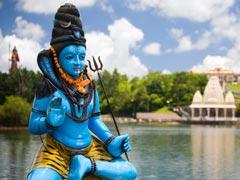 Maha Shivratri 2019: महाशिवरात्रि 2019 कब है? शुभ मुहूर्त, पूजा विधि और व्रत के आहार