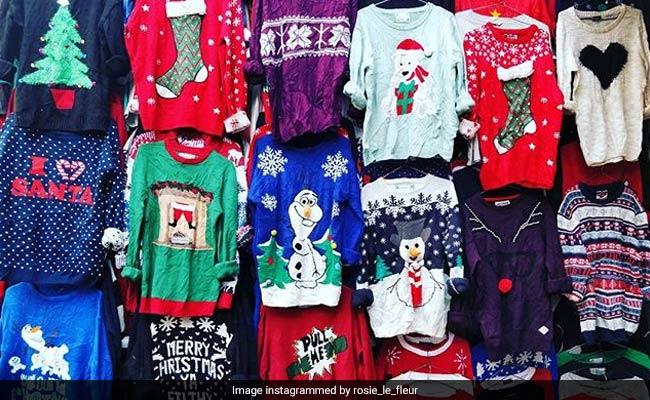 सर्दियों की शॉपिंग? दिल्ली के इन 4 बाज़ारों में मिलेंगे सबसे सस्ते कपड़े