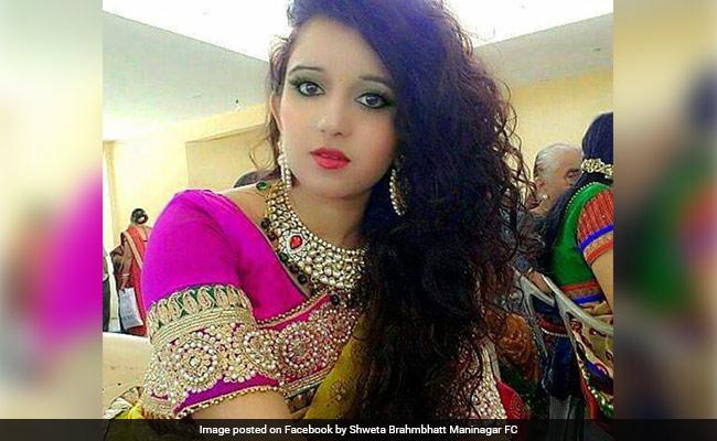 गुजरात चुनाव में बीजेपी से टक्कर ले रही है ये खूबसूरत लड़की, कांग्रेस ने चली है ये 'चाल'
