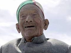 Himachal Pradesh Assembly Election 2017: At 100, India's First Voter Still Excited To Vote