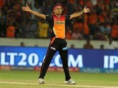 इस खिलाड़ी को रणजी मैच के दौरान अंपायरों ने दी टीम इंडिया में चयन की खबर...