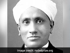 National Science Day: A Day To Celebrate Scientist CV Raman's Discovery