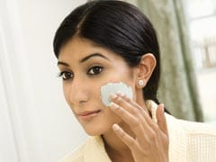 7 Common Skincare Myths Demystified