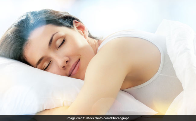 The Top 3 Sleeping Positions And Their Health Repercussions; Which One Is Yours?