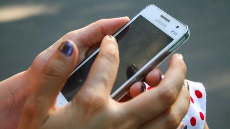 Jio और Airtel के हर दिन 2 जीबी से ज़्यादा डेटा वाले प्लान में कौन बेहतर?