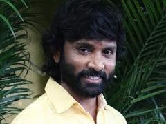 'பிக் பாஸ் 2' ஹவுஸ்மேட்ஸூக்கு, கவிஞர் சினேகனின் அறிவுரை!
