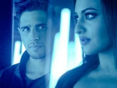 <i>Ittefaq</i> Box Office Collection Day 4: Sonakshi Sinha And Sidharth Malhotra's Film All Set To Touch The 20 Crore Mark