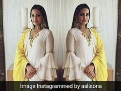 15 Times Sonakshi Sinha Stole Our Hearts In A Desi Look