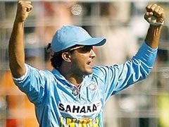 Sourav Ganguly's Big Revelation About Team India's Coaching Job