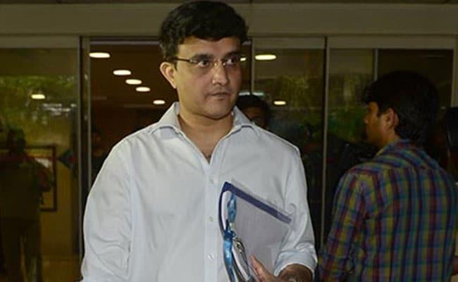 सौरव गांगुली ने कहा, क्रिकेट के खेल के लिए टी20 जरूरी