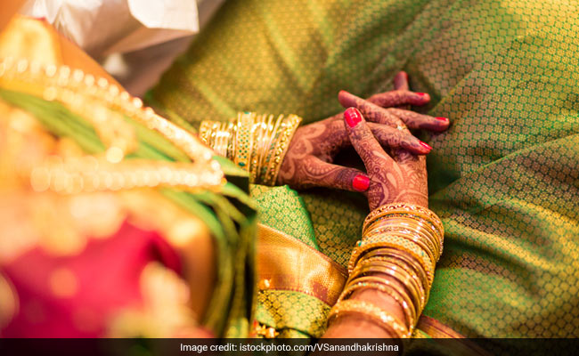 NRI Marriages Need To Be Registered Within 7 Days Now