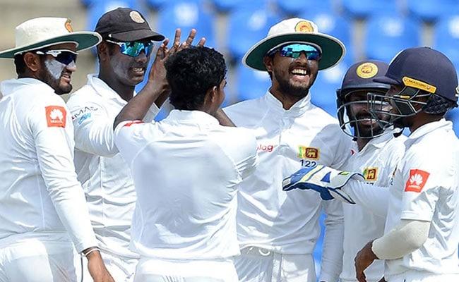 भारत दौरे के लिए श्रीलंका ने मेंडिस को बाहर किया, कप्तान एंजेलो मैथ्यूज की वापसी