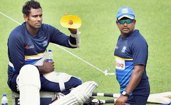 IND vs SL : श्रीलंकाई खिलाड़ियों ने नेट सत्र में बल्लेबाजी पर किया फोकस, अभ्यास के लिए एक घंटे पहले ही पहुंची थी टीम