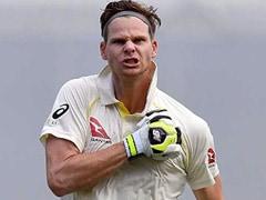 एशेज: सीरीज जीत की ओर ऑस्ट्रेलिया, बारिश पर टिकीं इंग्लैंड टीम की उम्मीदें
