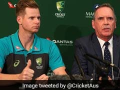Australia Announce Ashes Squad, MacGill Says 'Selections Made By Morons'