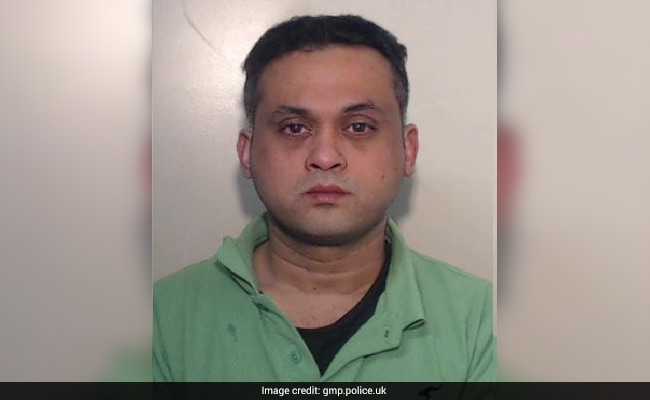 Indian Store Worker Jailed For Over 7 Years For Rape, Assault In UK