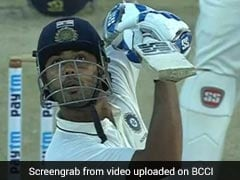 Ranji Trophy: Stuart Binny Hits Ton As Karnataka Score 649 Against Delhi