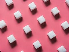 साल भर में 20 किलो चीनी खा जाते हैं आप, कहीं इसकी लत तो नहीं हो गई...
