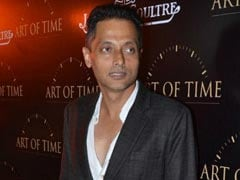 Amid Row Over 2 Films, Director Sujoy Ghosh Quits As Goa Fest Jury Chief
