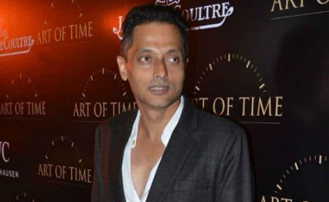 Goa Film Festival Row: 2 More Jury Members Resign