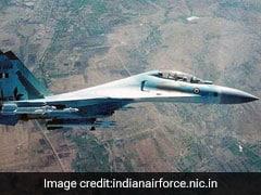 क्या पाक ने IAF के सुखोई-30 लड़ाकू विमान को मार गिराया? जानें भारत सरकार का जवाब