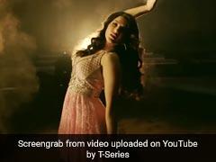 VIDEO: अरबाज खान से बोलीं सनी लियोन- आई एम सेक्सी बार्बी गर्ल...