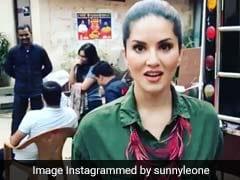 Viral Video: देखिए सनी लियोन का बदला, सांप से डराने वाले शख्स का किया ये हाल