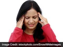 Get Relief From Migraine Pain With This Surgery