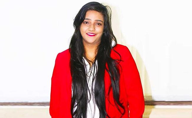 सनी लियोन नहीं, बिहार की यह लड़की है असली 'सेक्सी बार्बी गर्ल'