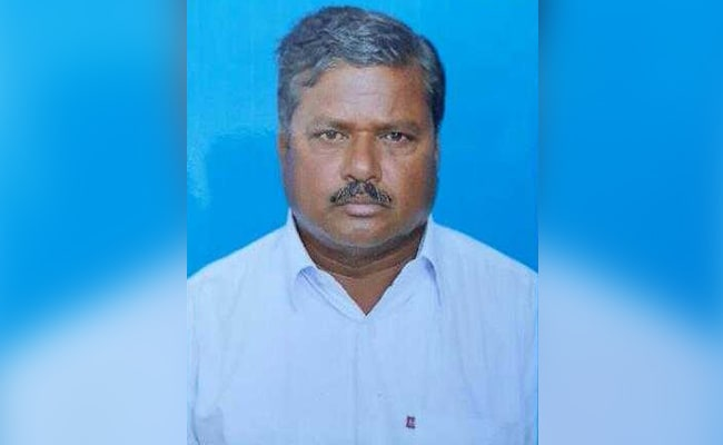 Farmer, 50, Dies After 'Assault' By Bank Collection Agent In Tamil Nadu