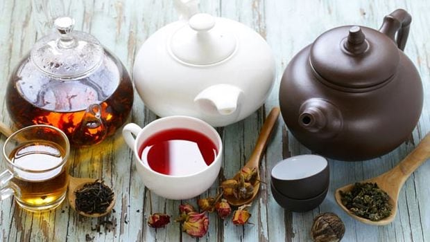 5 Amazing Tea Places In Bangalore You Must Try