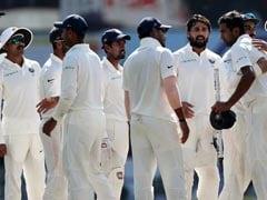 अजिंक्य रहाणे व केएल राहुल को लेकर असमंजस, दक्षिण अफ्रीका दौरे के लिए टीम का ऐलान आज