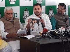 बिहार की 'डर्टी पिक्चर' : कौन सा राजनीतिक दल कितना गंदा है...