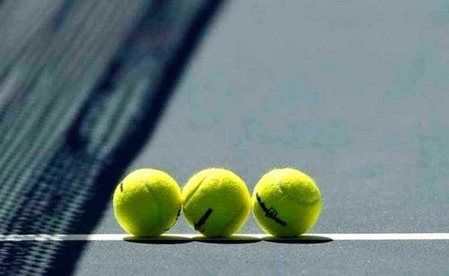 टेनिस: जर्मनी की जूलिया डब्ल्यूटीए इलीट ट्रॉफी में बनीं चैंपियन