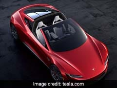 For $200,000, Tesla Will Sell You The 'World's Fastest' Consumer Car