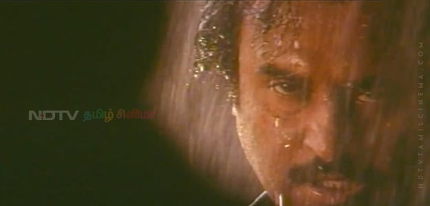 thalapathy rajinikanth rain in tamil cinema