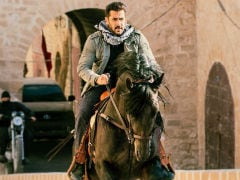 The Wait For Salman Khan's <i>Tiger Zinda Hai</i>'s Trailer Is Becoming Impossible. Here's Why