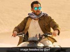Tiger Zinda Hai Box Office Collection Day 29: इंडिया ही नहीं विदेश में भी सलमान खान का धमाका, कमाई जानकर रह जाएंगे दंग