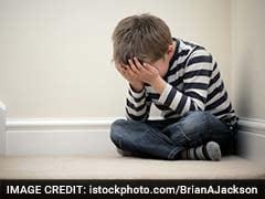 Sexual Abuse से अपने बच्चे को बचाने के लिए अपनाएं ये 7 टिप्स