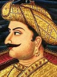 Tipu Sultan May Be Dropped From School Books, BS Yediyurappa Indicates