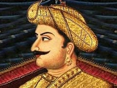 "Tipu Sultan Jayanti: Life Of ""Tiger Of Mysore"" And Controversy Around Him"
