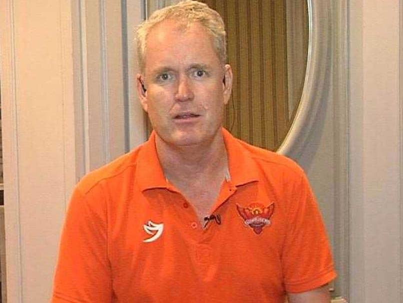 Political fanatics target Tom Moody on Facebook