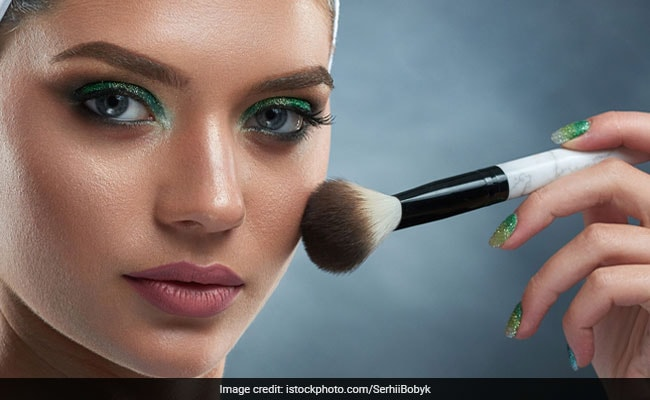 10 Ingredients in Beauty Products You Must Know About
