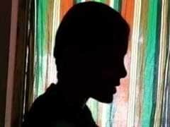 No 'Back-To-School' For 17-Year-Old Bengal Trafficking Survivor