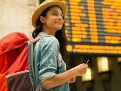 Cheaper Foreign Flights Coming Soon From Budget Airlines SpiceJet, Indigo